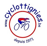 Cyclottignies.be